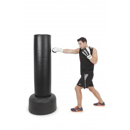 Saco Boxeo con Base