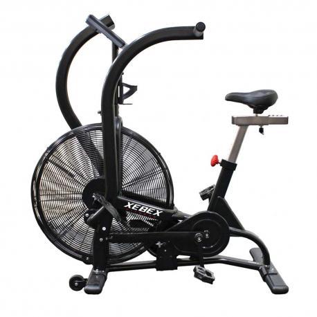 Bicicleta Indoor Xebex Air Bike
