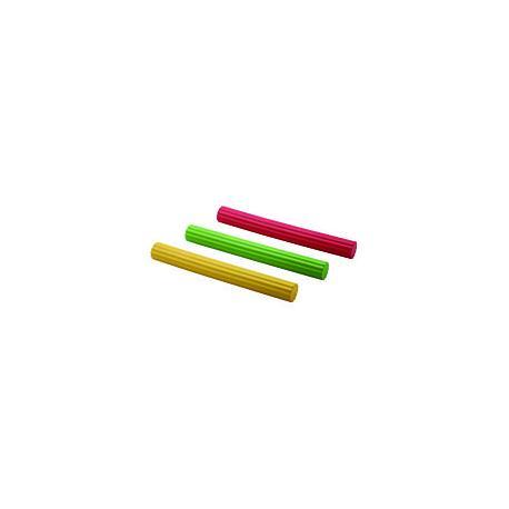 Cilindros Flexibles