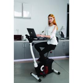 Desk Exercise Bike