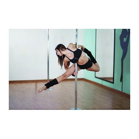 Pole Dance Giratoria