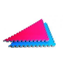 Tatami Pieza Triangular 4 cm. Judo