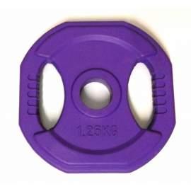 Discos Pump-Set