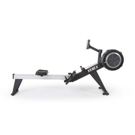 Máquina de remo XEBEX Rower AR-1