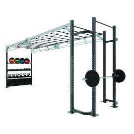 Functional Cage L