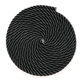 Cuerda Loop 38 mm