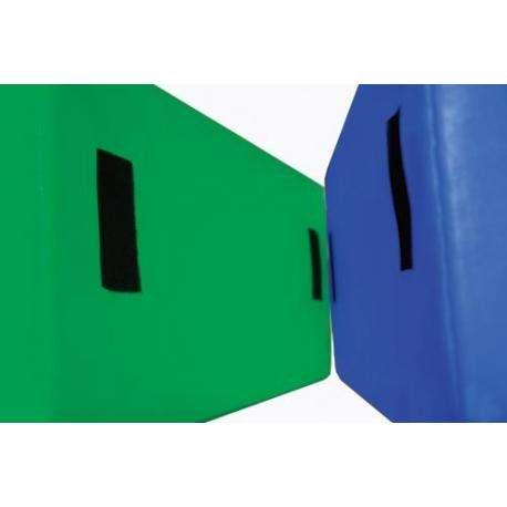 Set Velcro