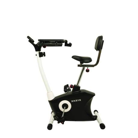 Desk Exercise Bike
