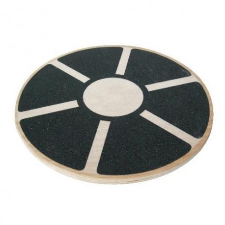 Balance board 40 cm