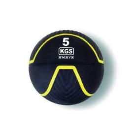 WALL BALL PRO GRADE 3 KG