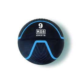 Wall Ball Pro Grade