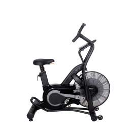 "Bicicleta Indoor ""Air bike KFT"""
