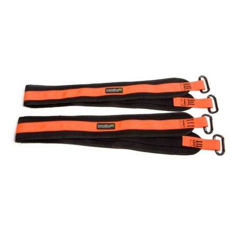 XT Suspension Trainer Loops