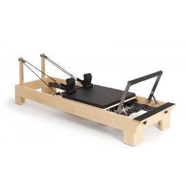 Reformer Pilates de Madera