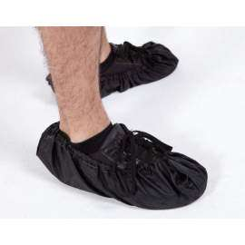 Sliders socks set 2 unidades.