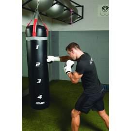 MMA Funcional Boxing Bag