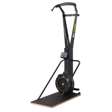 "Máquina de Ski ""KFT Ski Trainer"" con Base"