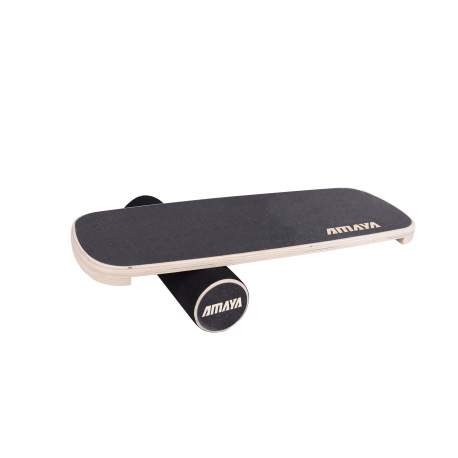 Balance Fit Board