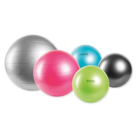 Fitness Ball 85cm Tecnocaucho Lite