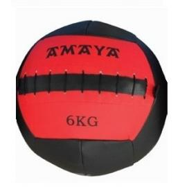 Balón Medinmax Soft  Peso-3 Kg