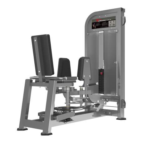 Hip Abductor / Adductor