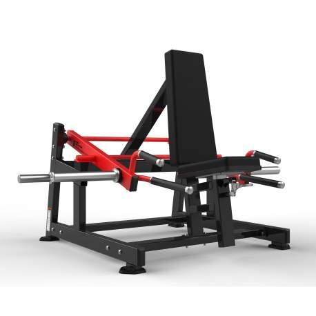 Seated /Standing Shrug