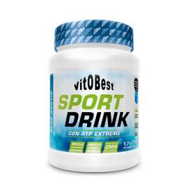 Sport Drink ATP Extreme