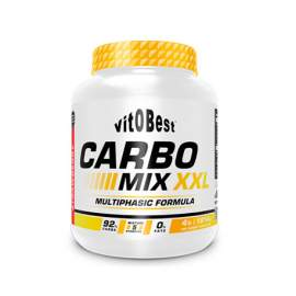 Carbo Mix XXL