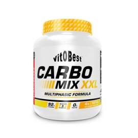 Carbo Mix Xxl