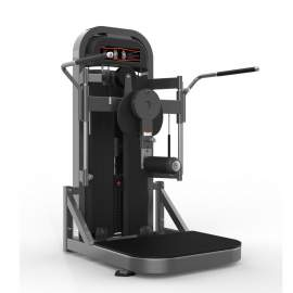 Máquina Multicadera - Multi Hip