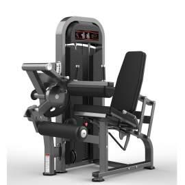Máquina Curl de Piernas Sentado - Seated Leg Curl