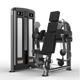 Máquina para Curl de Biceps - Biceps Curl