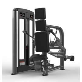 Máquina Extensión de Tríceps - Triceps Extension