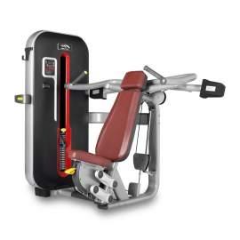 Máquina Shoulder Press Serie MT Gym