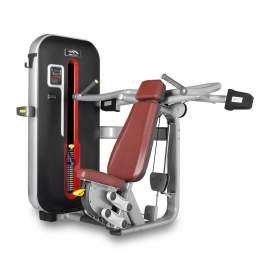 Máquina Shoulder Press Serie MT Gym