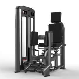 Máquina de Abductores - Hip Abductor