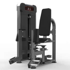 Máquina para aductores - Hip Adductor