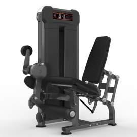 Máquina Extensión de Pierna - Leg Extension