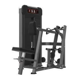 Máquina para Deltoides - Row/Rear Delt