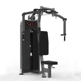 Máquina para Deltoides y Pectorales- PEC FLY / REAR DELT