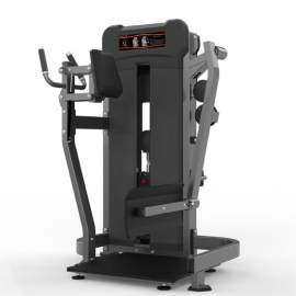 Máquina para Glúteo- Glute Machine