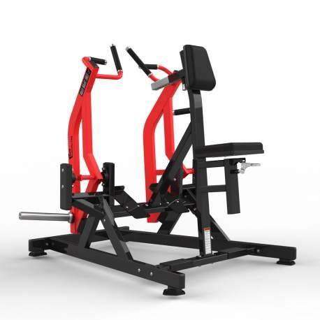 Máquina de Remo - Rowing