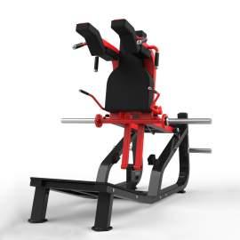 Máquina de sentadillas - Squat