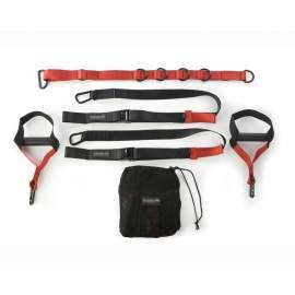 TrendingFit Suspension Trainer