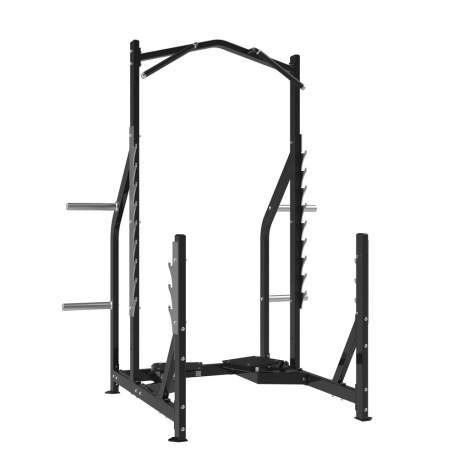 Máquina Levantamiento de Pesas - Olympic Power Rack
