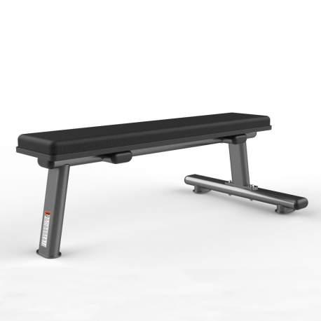 Banco plano - Flat bench