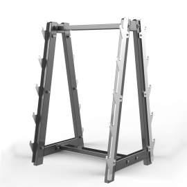 Soporte para Barras - Barbell Rack
