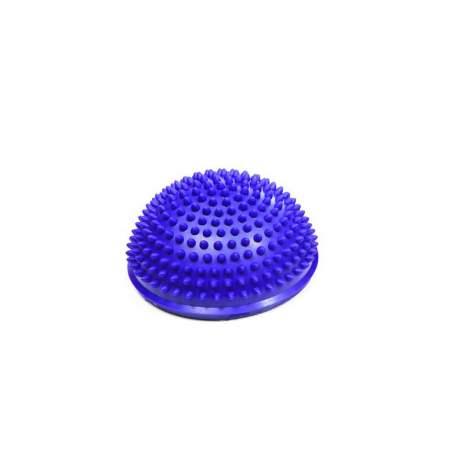 Half Ball Morado 16x8,5 cm
