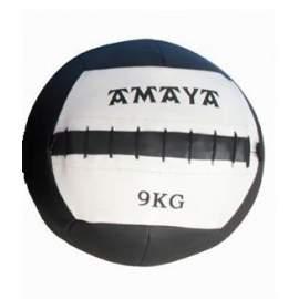 Balón Medinmax Soft Peso-9 Kg.