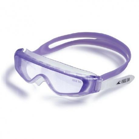 Gafa natación infantil visión completa